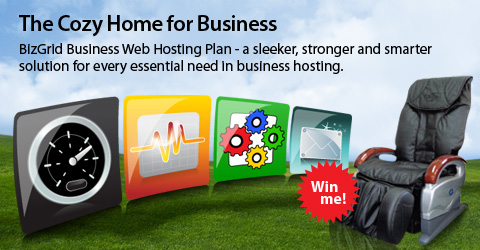 business-hosting-sub.jpg